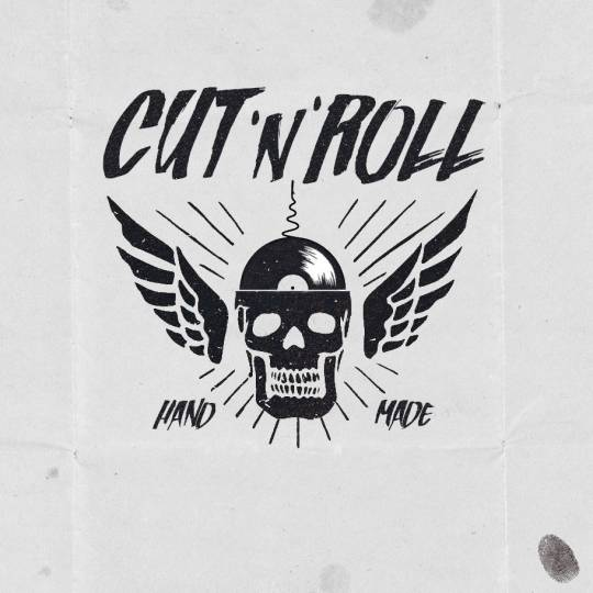 logo-cut-and-roll-sans-scracthabilly copie