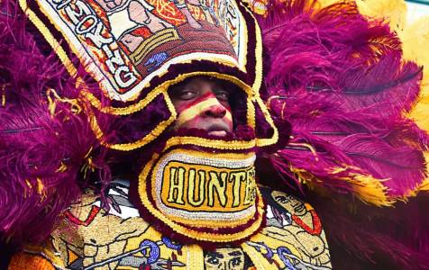 Nola-is-Calling-Black-Indian-chiefs