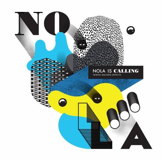 NOLA (with album title)_2