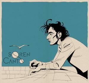 Soren-canto-swap-site