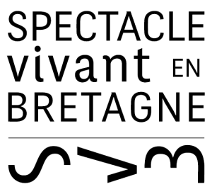 Spectacle-Vivant-en-Bretagne-logo