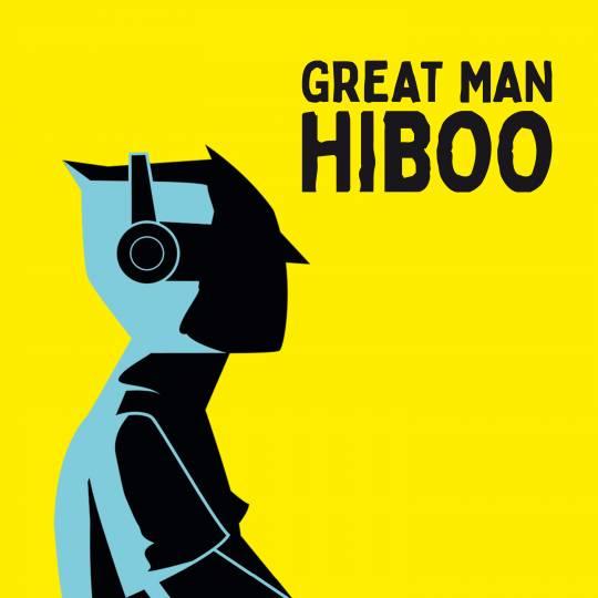 caravan_pochette_carton_Great_Man_Hiboo_200402.indd