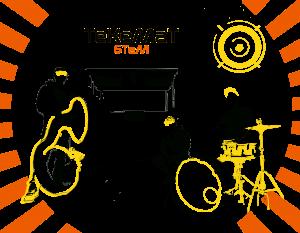 TEKEMAT_6TEM-Visuel_modifSeb1_Transparence